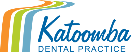 Dentists in Horley, Gatwick, Crawley & Redhill